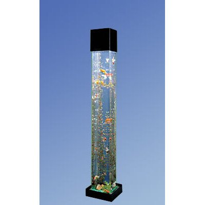 Midwest Tropical S-1000 Platz Aqua Tower von Midwest Tropical