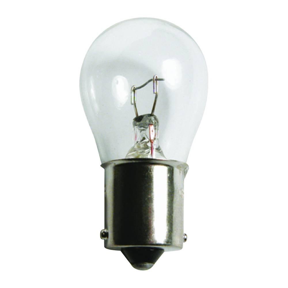 10 x 12 Volt 5 Watt Kugel Lampe Narva 17171 Sockel BA15s Kfz Stopp-//Blinklicht