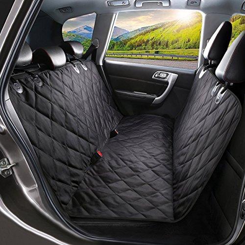 innenausstattung von nibesser anbieter finden und preise vergleichen auto motor. Black Bedroom Furniture Sets. Home Design Ideas