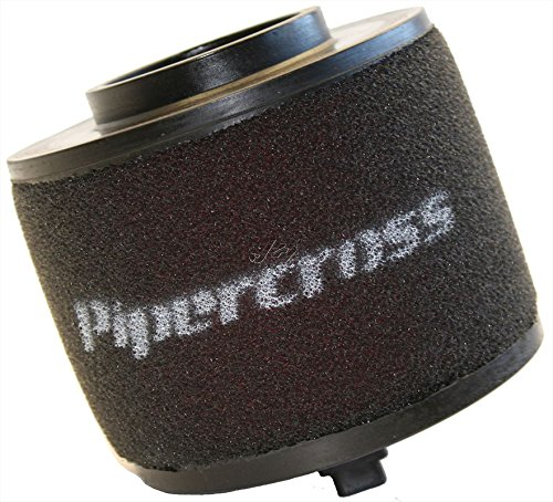Pipercross Luftfilter _ 3er (E90/E91/E92/E93) 325i 218 PS Bj 3/2005- von Pipercross
