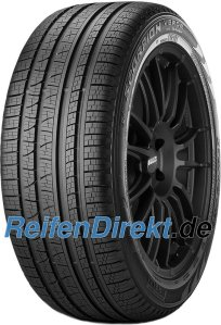 Scorpion Verde All-Season RFT von Pirelli