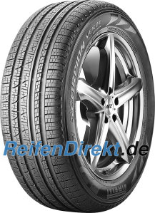 Scorpion Verde All-Season von Pirelli