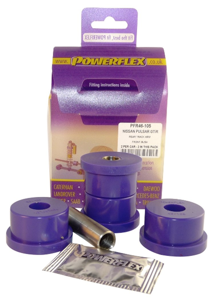 Powerflex PFR46-105 von Powerflex