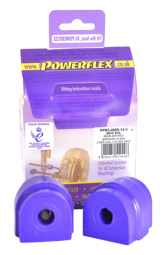 Powerflex PFR5-4609-13.5 von Powerflex