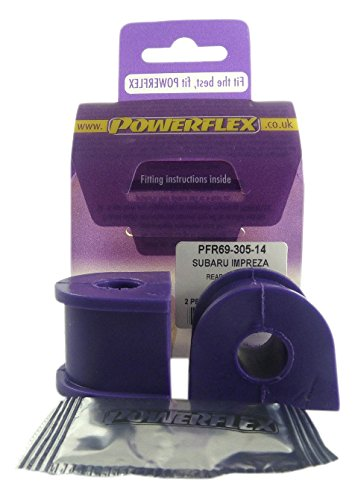 Powerflex PFR69-305-14 von Powerflex