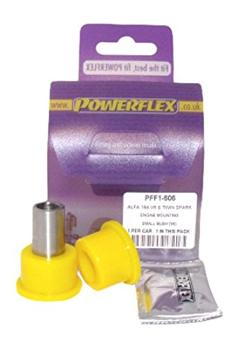 Powerflex PFF1-606 von Powerflex