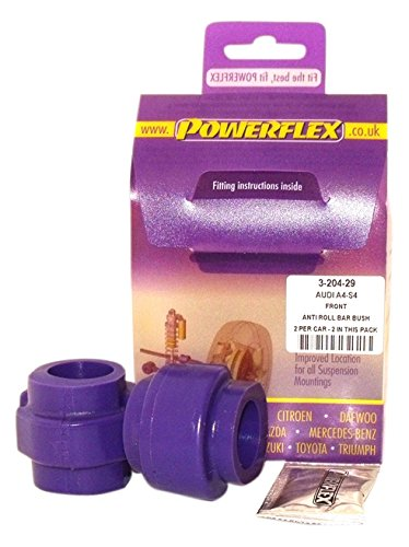 Powerflex PFF3-204-29 von Powerflex