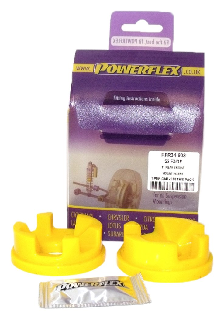 Powerflex PFF34-603 von Powerflex