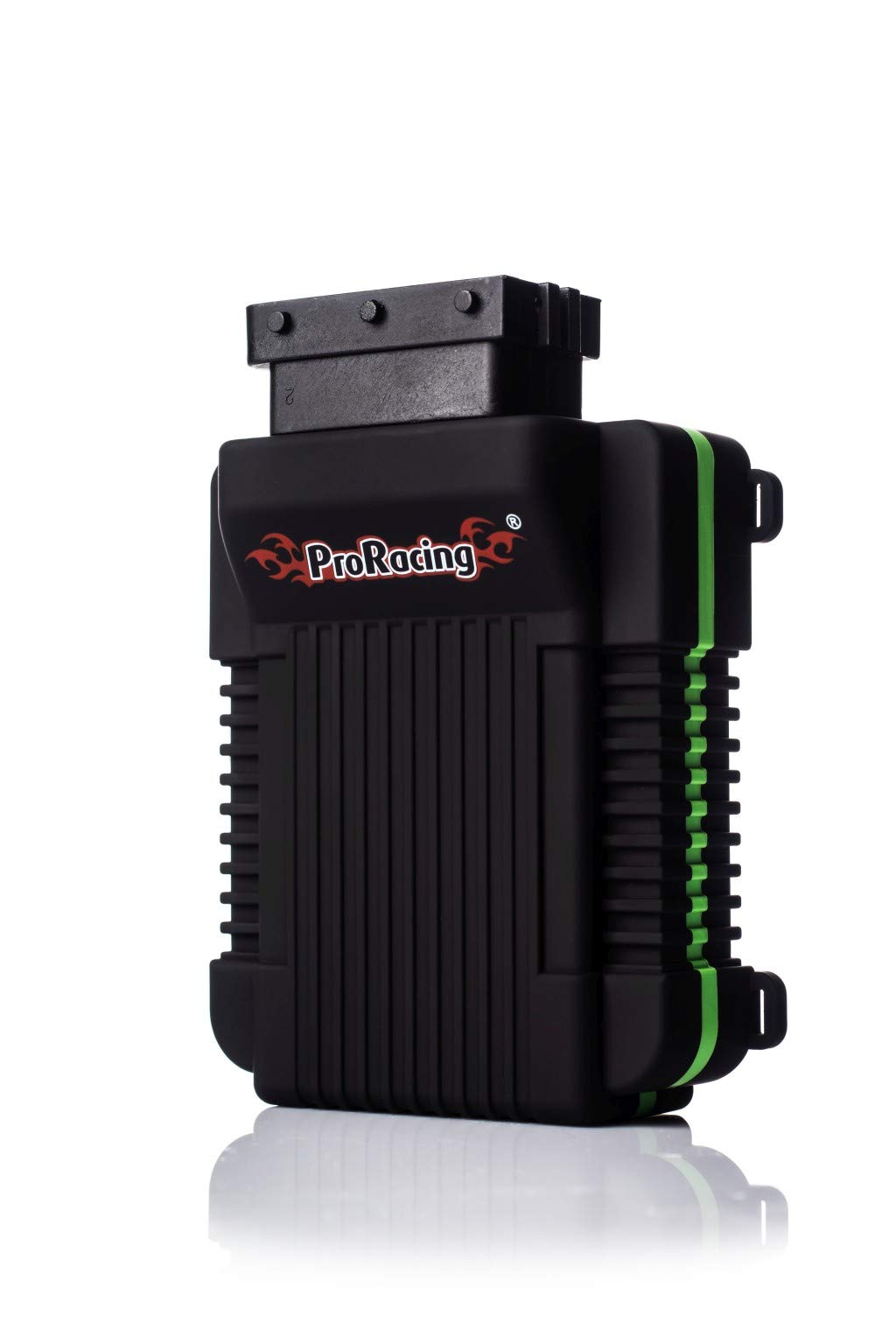 ProRacing X 33011 Chip Tuning UNICATE für B.M.W 525d F07 F10 F11 (3.0d) 150 KW / 204 PS / 450 NM (2010+) von ProRacing X