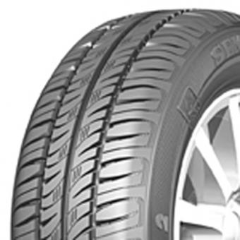 SEMPERIT COMFORT-LIFE 2 165/60 R14 75H von SEMPERIT