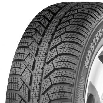 SEMPERIT MASTER-GRIP 2 175/65 R13 80T von SEMPERIT
