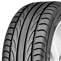 SEMPERIT SPEED-LIFE 195/45 R15 78V FR von SEMPERIT