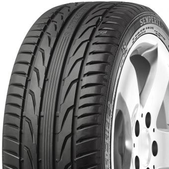 SEMPERIT SPEED-LIFE 2 185/50 R16 81H von SEMPERIT