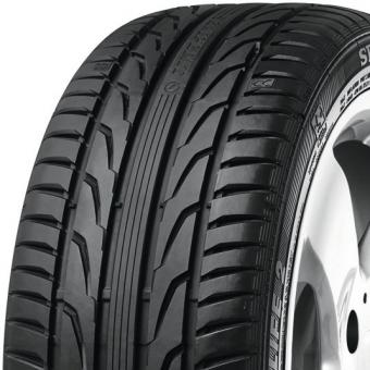 SEMPERIT SPEED-LIFE 2 255/55 R19 111V XL von SEMPERIT