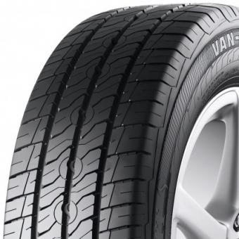 SEMPERIT VAN LIFE 2 205/65 R16 107T von SEMPERIT