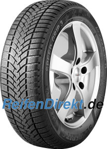 Speed-Grip 3 von SEMPERIT