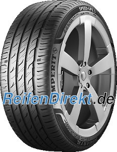 Speed-Life 3 von SEMPERIT