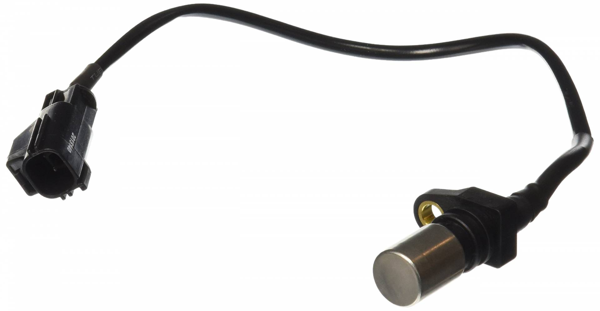 Standard Motor Products PC578 Kurbelwellensensensor. von STANDARD MOTOR PRODUCTS