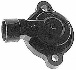 Standard Motor Products TH149 Drosselklappensensor von STANDARD MOTOR PRODUCTS