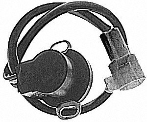 Standard Motor Products TH168 Drosselklappensensor von STANDARD MOTOR PRODUCTS