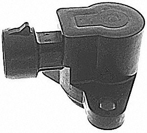 Standard Motor Products TH187 Drosselklappensensor von STANDARD MOTOR PRODUCTS