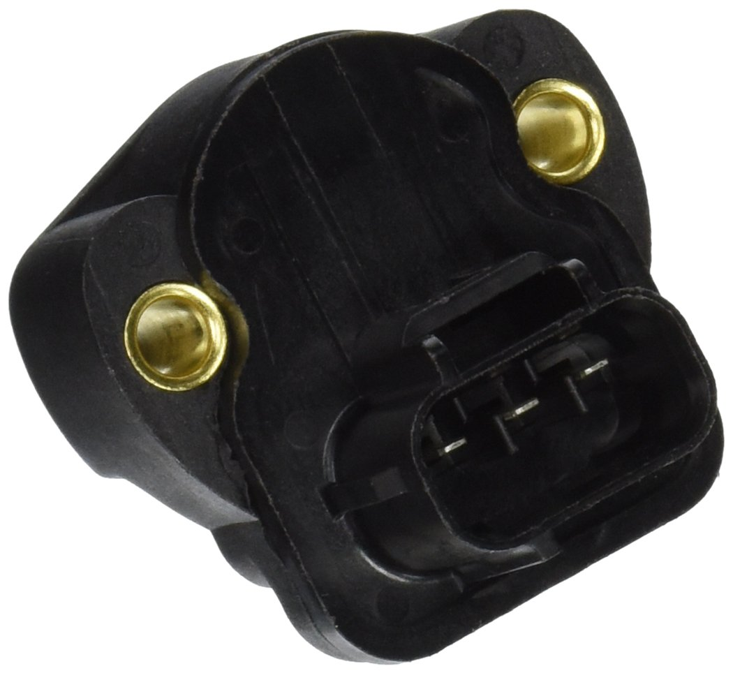 Standard Motor Products TH295 Drosselklappensensor von STANDARD MOTOR PRODUCTS