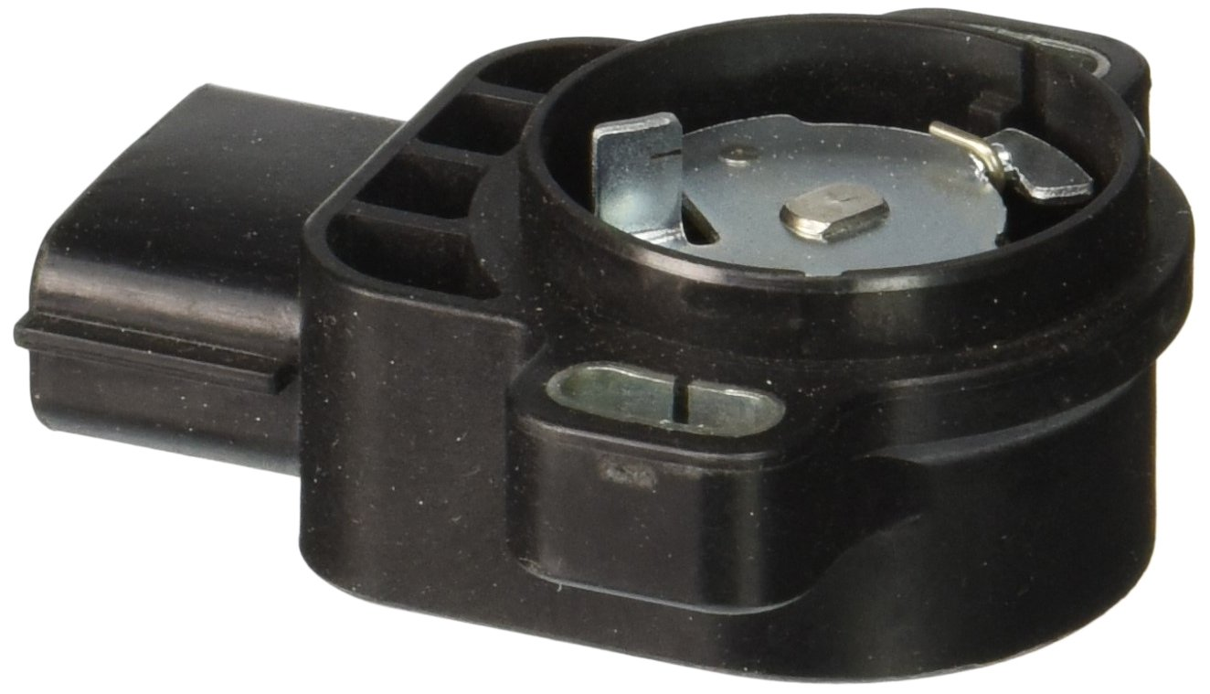 Standard Motor Products TH389 Drosselklappensensor von STANDARD MOTOR PRODUCTS