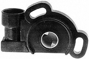 Standard Motor Products TH40 Drosselklappensensor von STANDARD MOTOR PRODUCTS