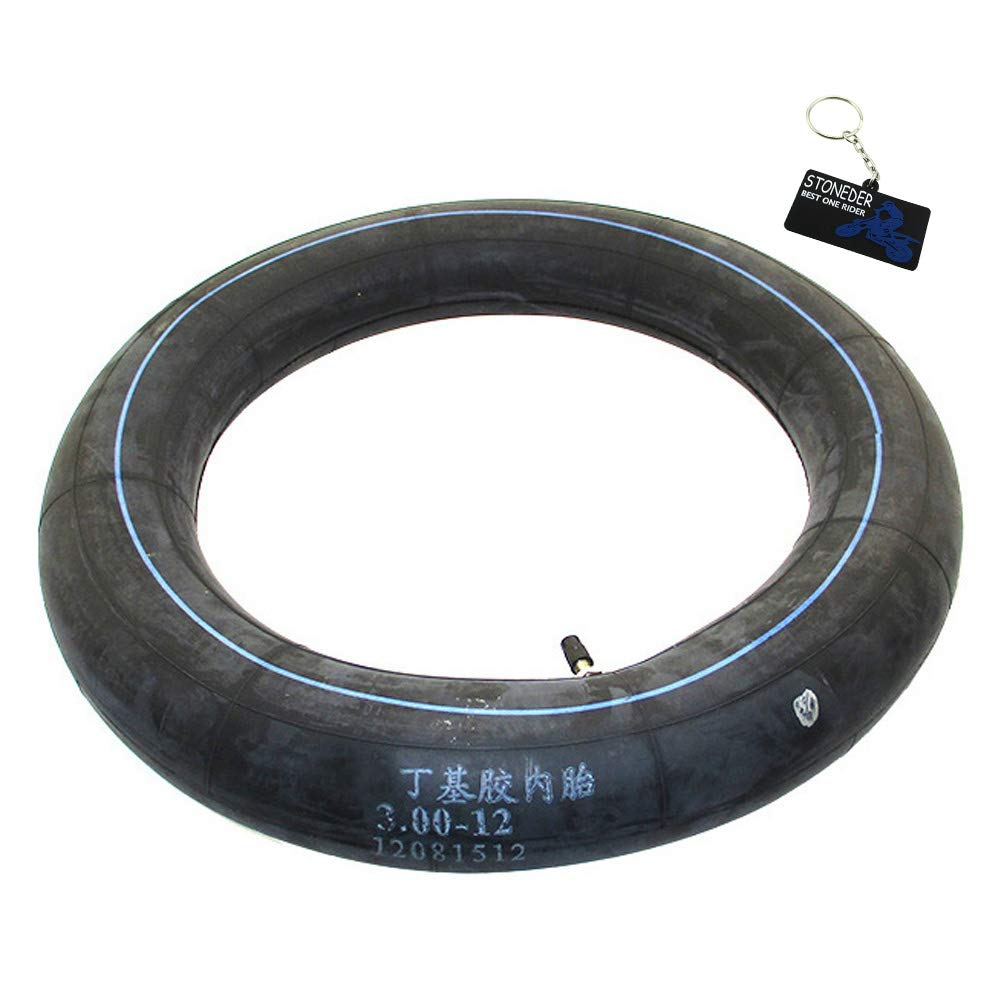 STONEDER 200 mm Bremsscheiben-Rotor f/ür SDG-Reifen 50 110 125 140 190 cc chinesische Pit Dirt-Bikes