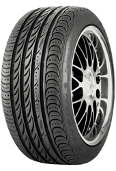 235/65 R17 108V Cross 1 Plus XL von Syron