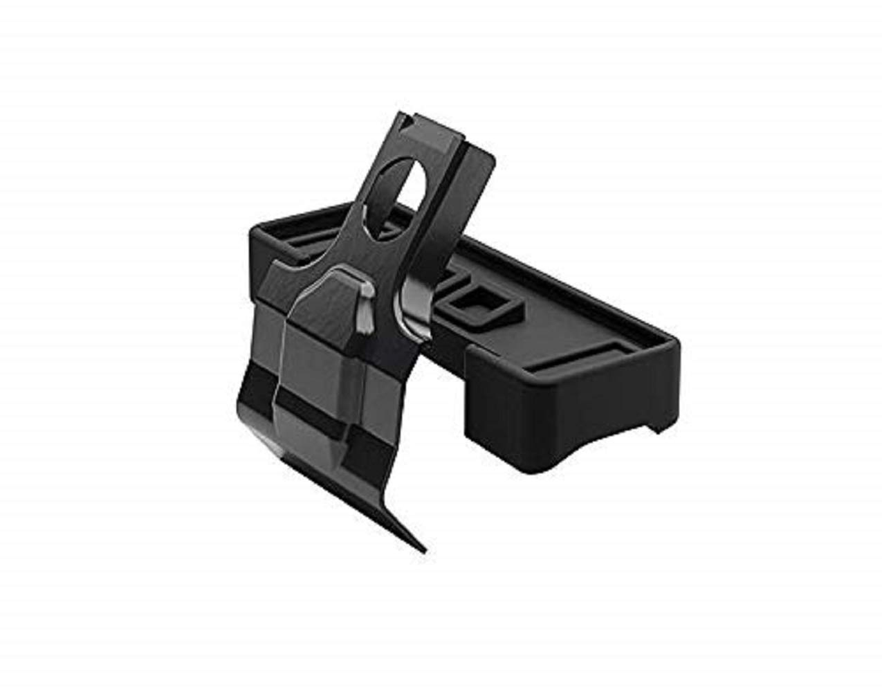 Thule Kit Clamp 5175 EVO von Thule