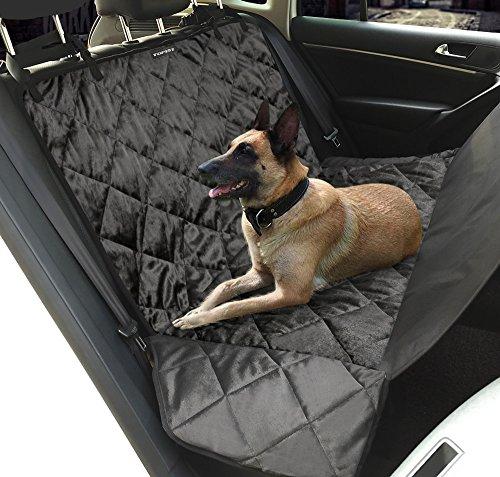 kfz artikel anbieter finden und preise vergleichen auto motor. Black Bedroom Furniture Sets. Home Design Ideas
