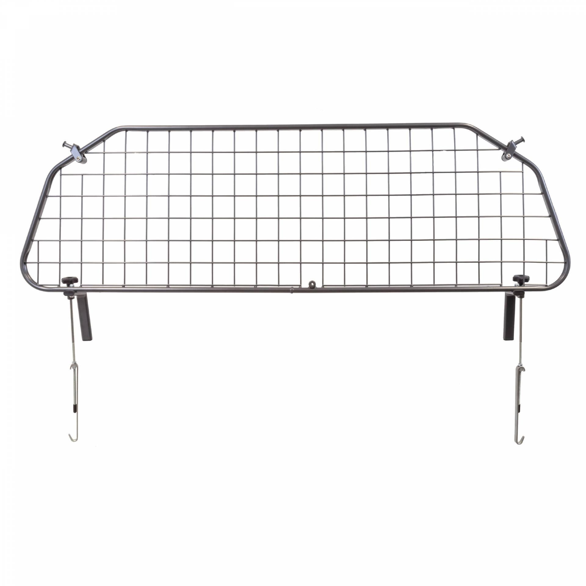 Travall/® Guard Hundegitter TDG1441 Ma/ßgeschneidertes Trenngitter in Original Qualit/ät