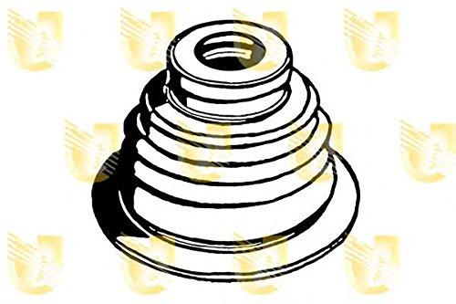 UNIGOM 310259/Kopfh/örer Seite Schaltung Set von 2