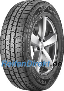 Comtrac 2 All Season von Vredestein