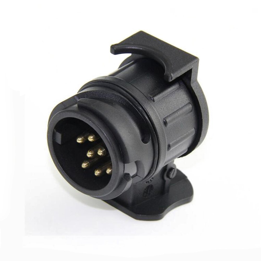 Sn 0,6m Sensor Lichttaster M12 Schneider XUB5APANM12 XUB-Optoe 12-24 V DC
