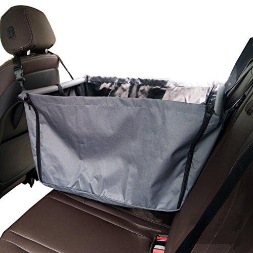 kfz artikel von youjia anbieter finden und preise vergleichen auto motor. Black Bedroom Furniture Sets. Home Design Ideas