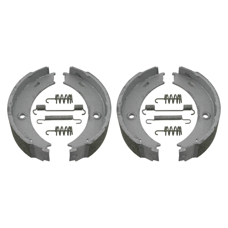 DTE pedalbox 3 S pour RENAULT TRAFIC II FL 84 kW 08 2006-2.0 dCi 115 fl01 fl0u...