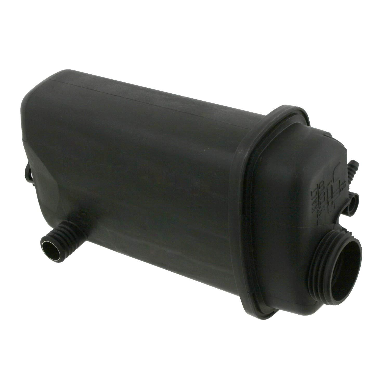 febi bilstein 30767 K/ühlmitteltemperatursensor Anschlusszahl 1 1 St/ück Aussengewinde M14 x 1,25