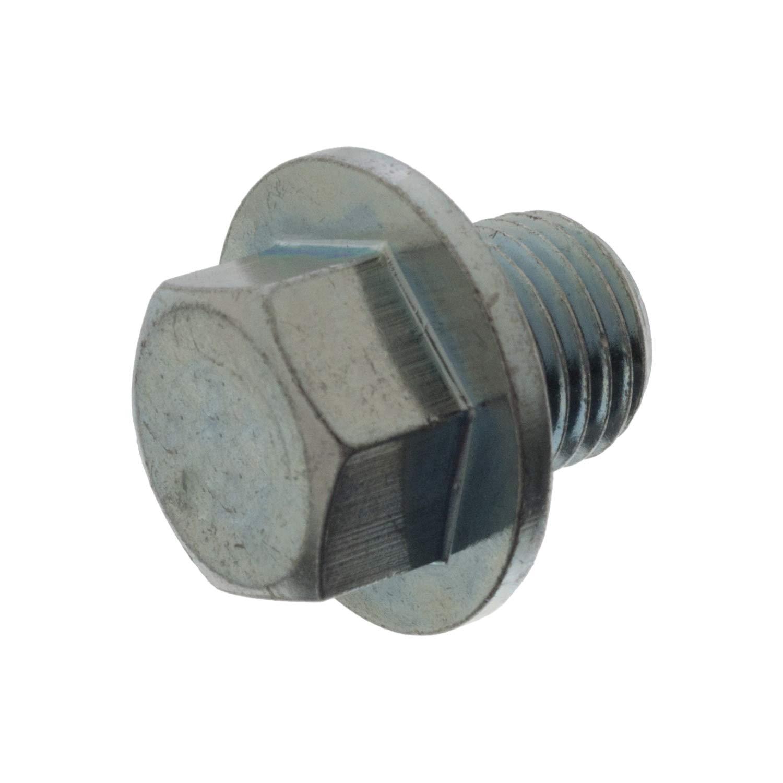 febi bilstein 48873 /Ölablassschraube M14 x 1,5; 23,8 mm ohne Dichtring